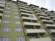 Продается 1 комнатная квартира, Купить квартиру в Краснодаре по недорогой цене, ID объекта - 308123093 - Фото 15
