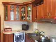 Квартира В люберцах, Купить квартиру в Люберцах по недорогой цене, ID объекта - 326709706 - Фото 14
