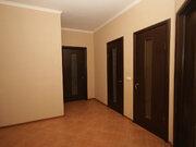 5 500 000 Руб., Продается двухкомнатная квартира в районе Мальково, Купить квартиру в Наро-Фоминске, ID объекта - 333240927 - Фото 8