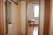 15 000 Руб., Сдается однокомнатная квартира, Снять квартиру в Домодедово, ID объекта - 334041006 - Фото 11