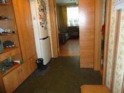 3-х комн квартира ул.Ленина д.35, Купить квартиру в Наро-Фоминске по недорогой цене, ID объекта - 314025445 - Фото 4