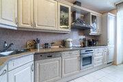 Трехкомнатная квартира с отличной планировкой в Видном - Фото 4