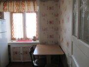 1-к квартира пр-т Комсомольский, 87, Купить квартиру в Барнауле по недорогой цене, ID объекта - 322020133 - Фото 6