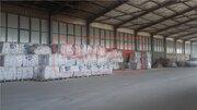 Склад/Производство 450 м-н Индустриальной (Без Комиссии)