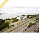 Продается 1-комн квартира с видом на озеро по наб.Варкауса, д. 35, Купить квартиру в Петрозаводске по недорогой цене, ID объекта - 321871601 - Фото 8