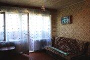Двухкомнатная квартира в деревне Полбино - Фото 4