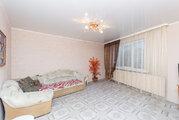 Квартира, пр-кт. Комсомольский, д.61, Продажа квартир в Челябинске, ID объекта - 333253782 - Фото 4