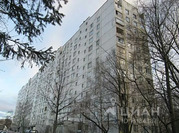 1-к кв. Москва Алтуфьевское ш, 97к1 (36.0 м)