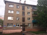Продажа квартиры, Уфа, Проспект Октября ул
