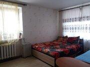 Однокомнатная квартира в Перми по демократичной цене - Фото 1
