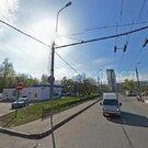 Продажа производства пл. 100 м2 м. Багратионовская в административном .