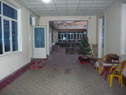Дом 2 этажа, 8 комнат, 4 сотоки. Яккасарайский район, Продажа домов и коттеджей в Ташкенте, ID объекта - 503643435 - Фото 2