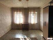 Продажа квартиры, Ковров, Набережная улица