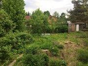 Продается дом в СНТ Электрик, 35 км по Калужскому шоссе, Купить дом ЛМС, Вороновское с. п., ID объекта - 503880354 - Фото 13