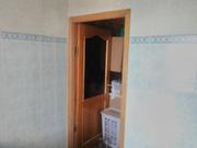 Продается 3 ком.квартира в центре г.Саратова - Фото 3