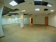 Сдается уютный офис 192м2 в Реутове. - Фото 5