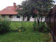 Продам дом с современным дизайном в стиле «шале» площадью 302 м2 на . - Фото 5