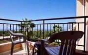 325 000 €, Великолепная 3-спальная Вилла с отличным видом в районе Пафоса, Купить дом Пафос, Кипр, ID объекта - 503004972 - Фото 17
