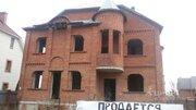 Продаюдом, Ульяновск, переулок 3-й Благодатный, 12