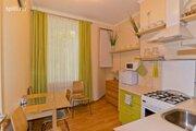 Первомайская улица, 148, Аренда комнат в Йошкар-Оле, ID объекта - 700798898 - Фото 1