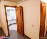 1 250 000 Руб., Челябинск, Купить квартиру в Челябинске по недорогой цене, ID объекта - 322936876 - Фото 4