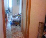Продам 2-х комнатную в Кохме - Фото 5