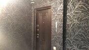Квартира, пр-кт. Дзержинского, д.37 - Фото 2