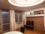 Продам кв.103 кв. в Академгородке - Фото 3