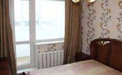 Аренда квартиры, Новосибирск, м. Площадь Ленина, Ул. Каменская - Фото 5