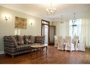 Продажа квартиры, Купить квартиру Юрмала, Латвия по недорогой цене, ID объекта - 313154513 - Фото 1