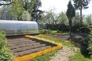 Продаю земельный участок 10 соток в г. Кимры, ул. Орджоникидзе - Фото 2