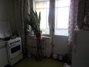 1-комнатная квартира Вл. Невского 28 - Фото 3