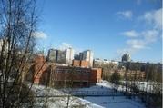 Квартира в Выборгском районе Санкт-Петербурга - Фото 2