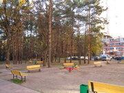 Продается отличная двухкомнатная квартира в г.Троицк(Новая Москва), Продажа квартир в Троицке, ID объекта - 327384437 - Фото 29