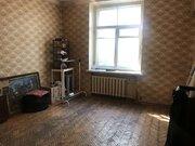 Трехкомнатная Квартира Москва, улица Павла Корчагина, д.14, СВАО - . - Фото 4