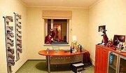 18 000 Руб., Квартира ул. Горская 2, Аренда квартир в Новосибирске, ID объекта - 317166096 - Фото 3