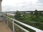 Продажа квартиры, Купить квартиру Юрмала, Латвия по недорогой цене, ID объекта - 313138017 - Фото 3