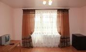 Красивая Квартира в Колпино. Кирпичный дом. Евроремонт. Доступная цена - Фото 4