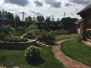 Продажа дома.Ленинградская область, Выборгский район, Ольшаники - Фото 2