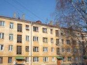 Продажа квартир ул. Пролетарская, д.75