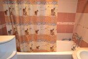 3 500 000 Руб., 2 комнатная квартира, Купить квартиру в Брянске по недорогой цене, ID объекта - 323100993 - Фото 11