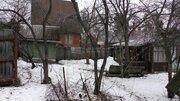 Участок 5 сот. , Минское ш, 6 км. от МКАД. - Фото 3
