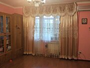 Продажа квартиры, Краснодар, Ул. Баумана - Фото 1