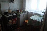 2 400 000 Руб., Продам 3-х комнатную квартиру, Купить квартиру в Смоленске по недорогой цене, ID объекта - 319452398 - Фото 5