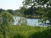 Продам участок на реке Хотча - Фото 2