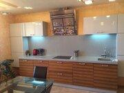 Продаю 3 кв. ул. Кожевенная, отличный ремонт, с мебелью и техникой - Фото 1