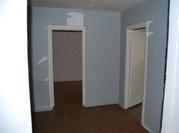 2 комнатная квартира, ул. Пролетарская, Дом Обороны, Купить квартиру в Тюмени по недорогой цене, ID объекта - 321537001 - Фото 5