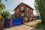 Продажа дома, Бирск, Бирский район, Ул. Курбатова - Фото 1