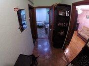 Сдается в аренду квартира Респ Крым, г Симферополь, ул 60 лет Октября, . - Фото 5