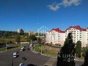 Продажа квартир ул. Ворошилова, д.49